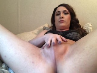 fine t-girl sperm with me 4 (full free video)
