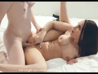 Hot transexual fucks chick